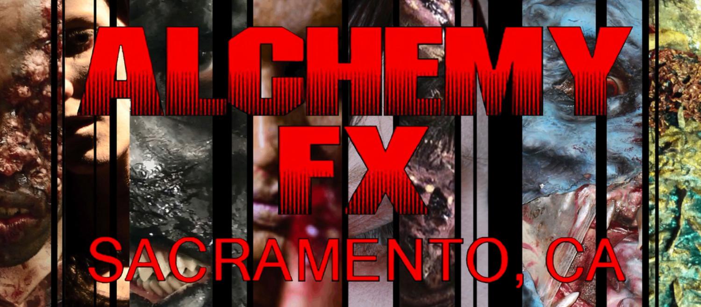 cropped-AFX-vid-AD-STill_Banner.jpg